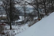Žiemos simetrija (12)