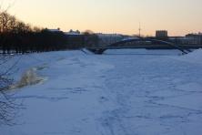Mindaugo tiltas
