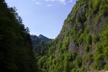 Slovakija: kalnai (1)