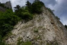 Slovakija: Tatrai (1)