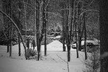 2 sniege