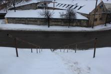 Žiemos simetrija (11)