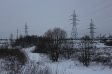 Žiemos simetrija (8)