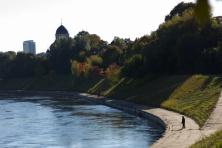 Takai prie upės (1)
