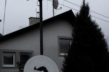 Slovakija: urbanistika