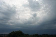 Dangus (1)